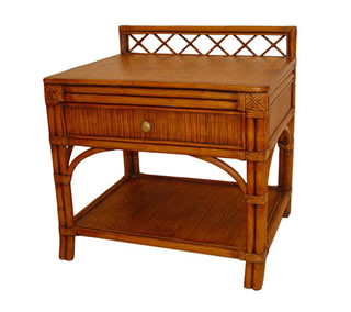 Barbados Nightstand