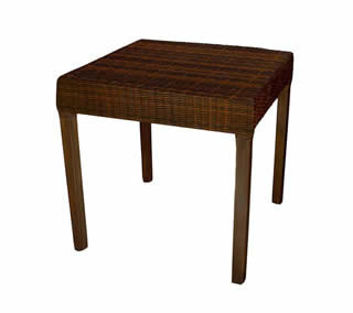 St. John Side Table