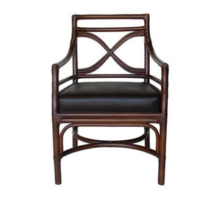 Amanda Arm Chair