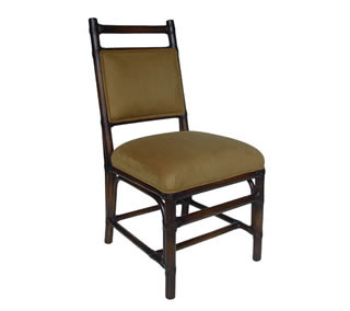 Angela Side Chair
