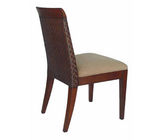 Bernard Side Chair