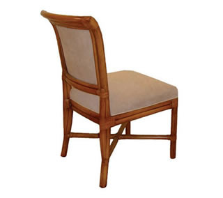 Devie Side Chair