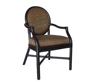 Geraldine Chair
