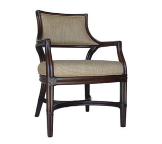 Jasmine Arm Chair