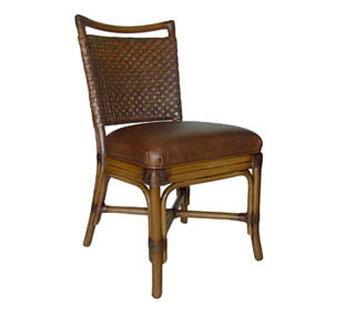 Kenneth Side Chair