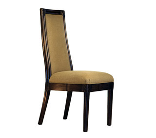 Leilani Side Chair