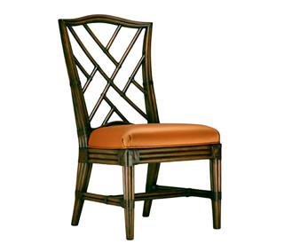 Mai Side Chair