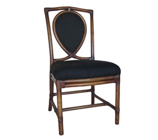Mary Ann Side Chair