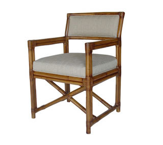 Melita Arm Chair