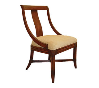 Rico Side Chair
