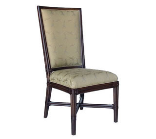 Tessa Side Chair