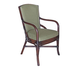 To'Ron Arm Chair