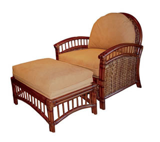 Martha Lounge Chair