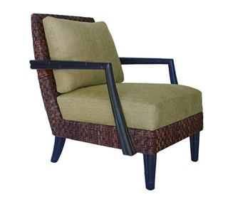 Maura Lounge Chair
