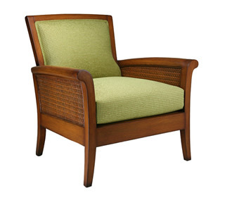 Walsh Lounge Chair