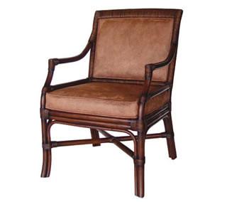 Becky Chair