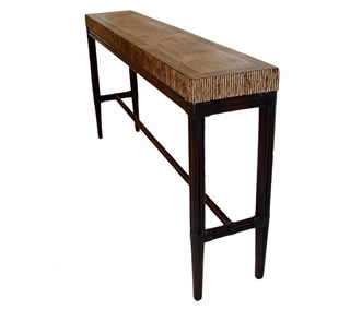 Amali Console Table