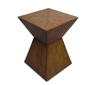 Leflar Table Base