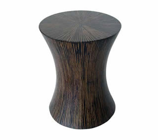 Coco Twig Spot Table