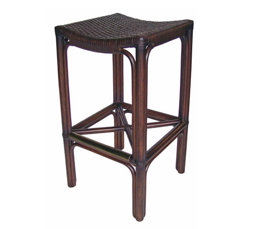 Jack saddle barstool lacor furniture for Furniture jack