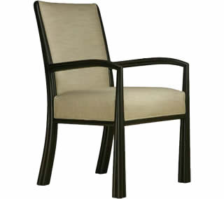 Alegria Arm Chair