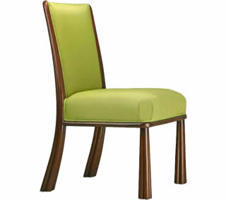 Alegria Side Chair