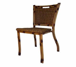 Lanai Side Chair