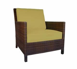 St. John Lounge Chair
