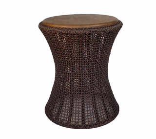 Dominic Side Table