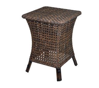 Lanai Small Side Table