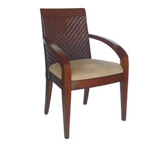 Bernard Arm Chair