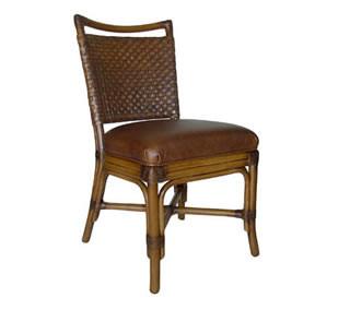 Kenneth Side Chair