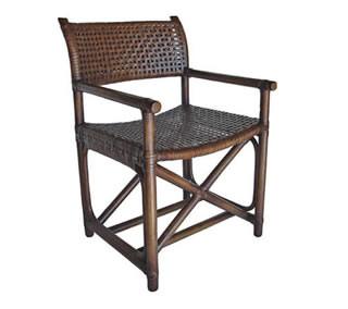 Kevin Arm Chair