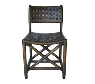 Kevin Side Chair