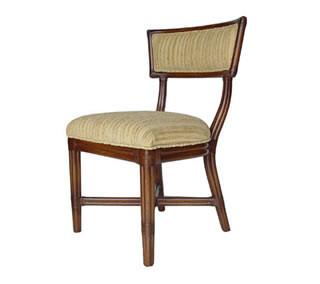 Klismos Chair
