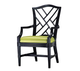 Mai Arm Chair