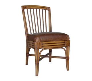 Maria Side Chair