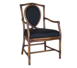 Mary Ann Arm Chair