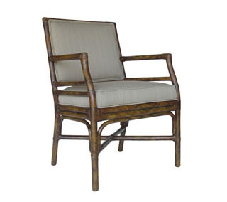 Norberto Arm Chair