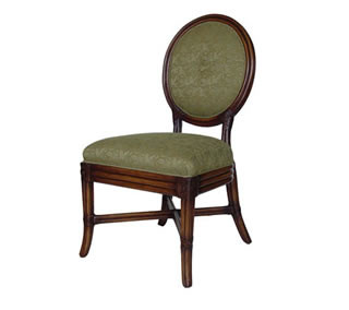 Rena Side Chair