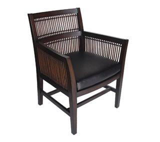 Serengeti Arm Chair