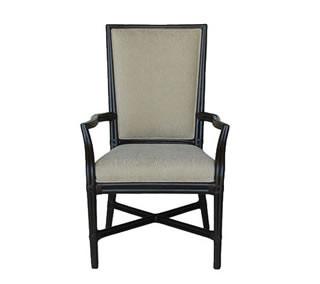 Tessa Arm Chair