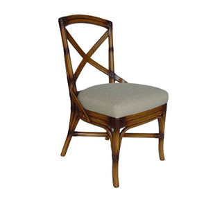 To'Ron Side Chair