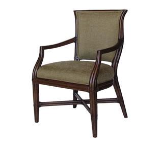 Xena Arm Chair