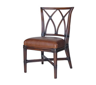 Xena Side Chair