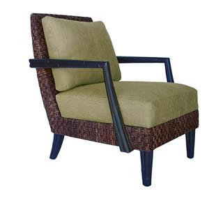 Maura Lounge Chair