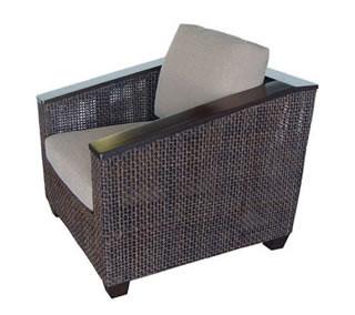 Miranda Lounge Chair