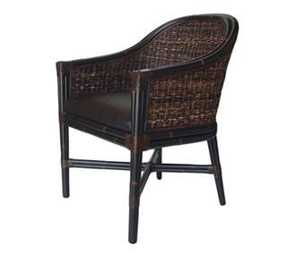 Casia Arm Chair