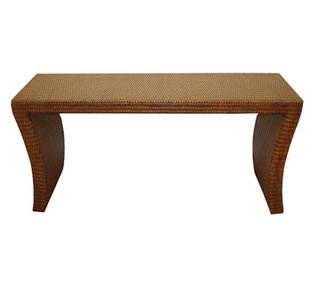 Michelle Console Table