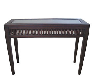 Serengeti Console Table